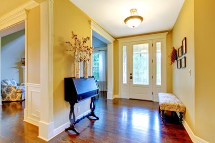 Interior Painting Albany Ny